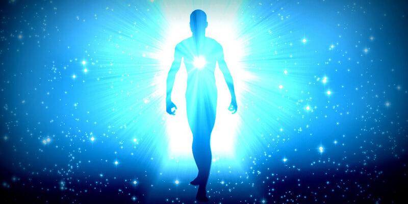 Как безопасно восполнить энергию в организме