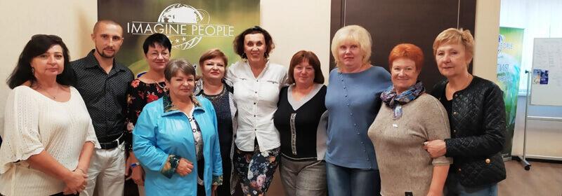 https://ip-onekrd.ru/2019/11/11/gorodskaja-konferencija-v-g-sochi-9-nojabrja/